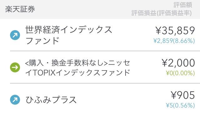 f:id:highball_koyuki:20180111222912j:plain