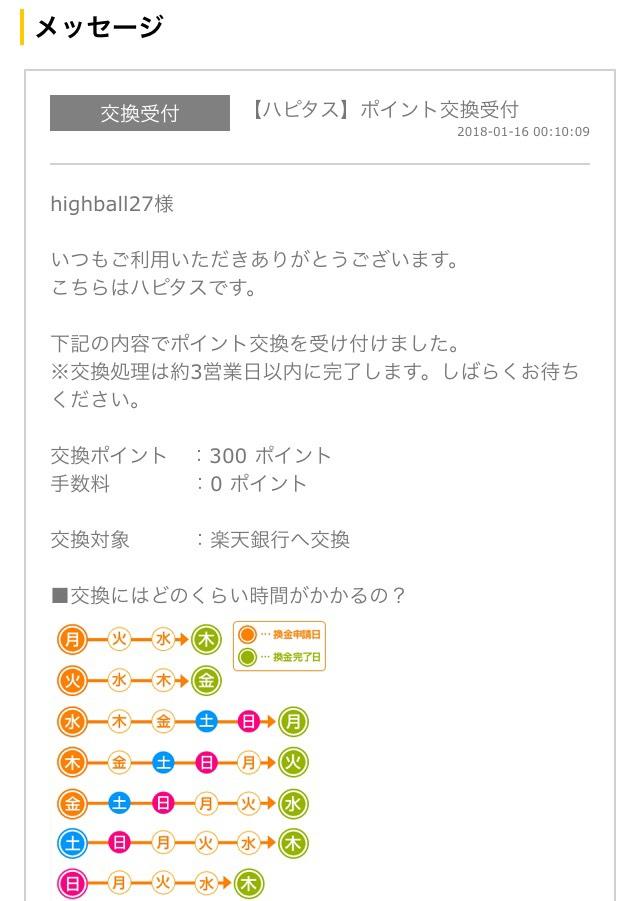 f:id:highball_koyuki:20180116001934j:plain