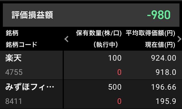 f:id:highball_koyuki:20180306231144j:plain