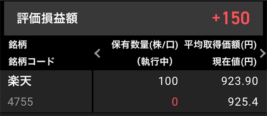 f:id:highball_koyuki:20180316152332j:image
