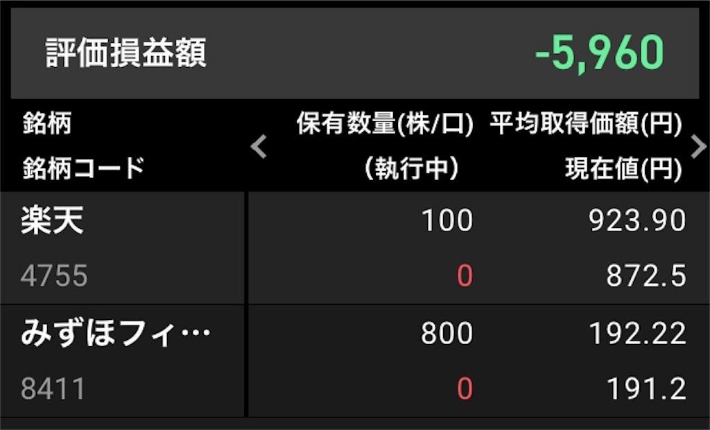 f:id:highball_koyuki:20180324210042j:image