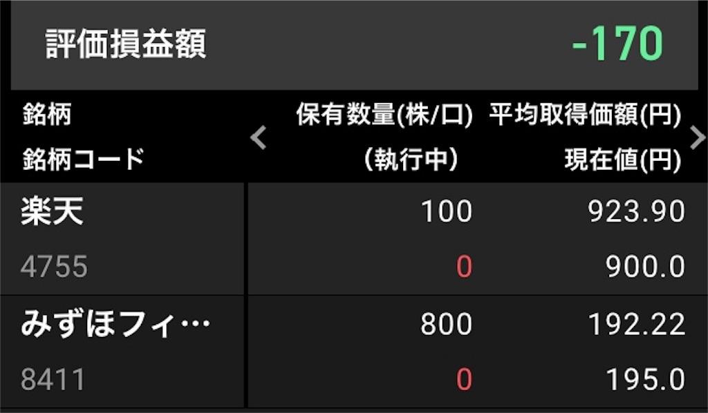 f:id:highball_koyuki:20180327184919j:image