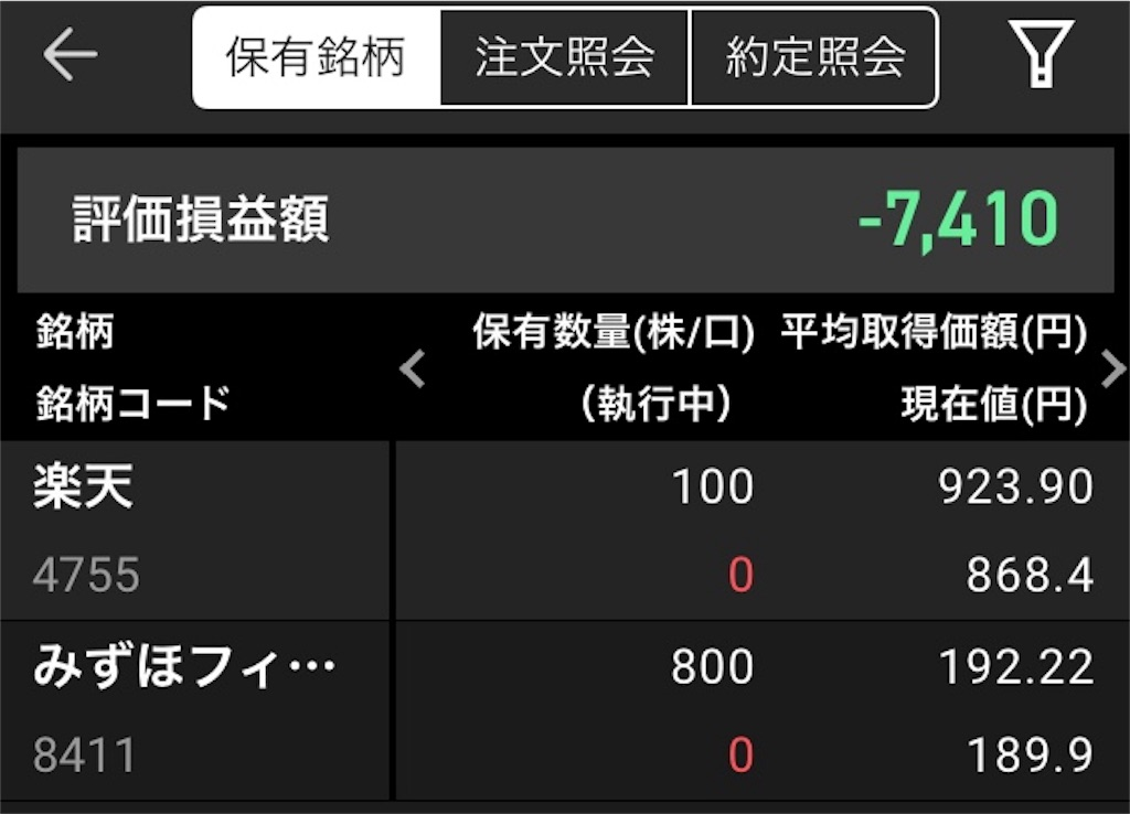 f:id:highball_koyuki:20180403163811j:image