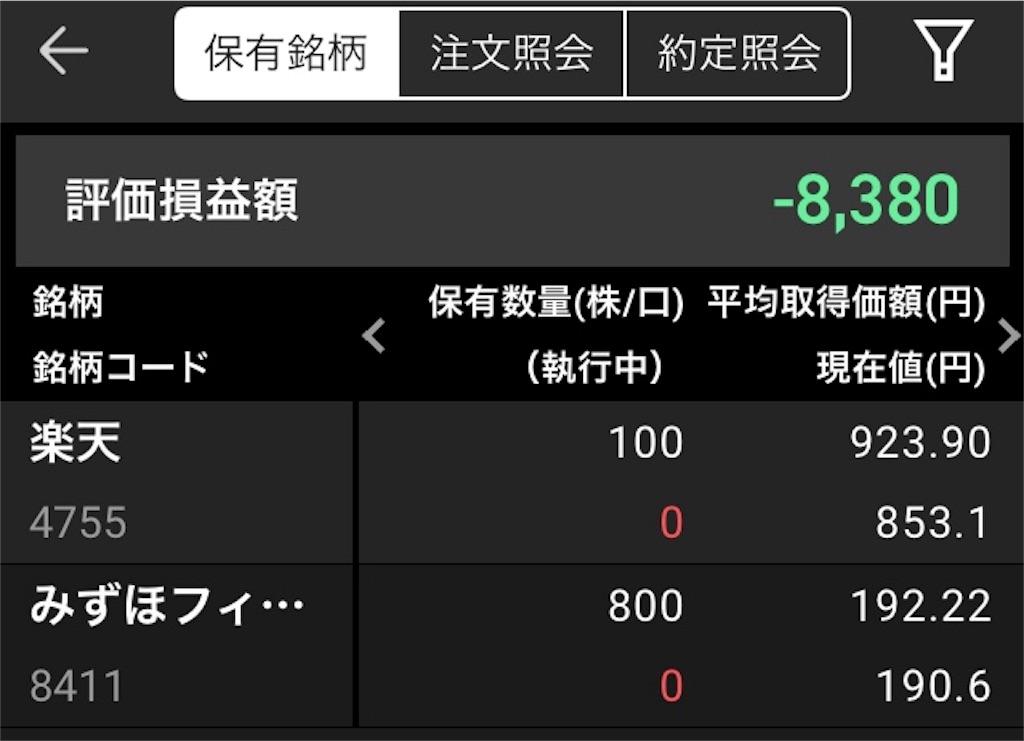 f:id:highball_koyuki:20180407235436j:image