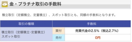 f:id:highball_koyuki:20180416192727j:plain