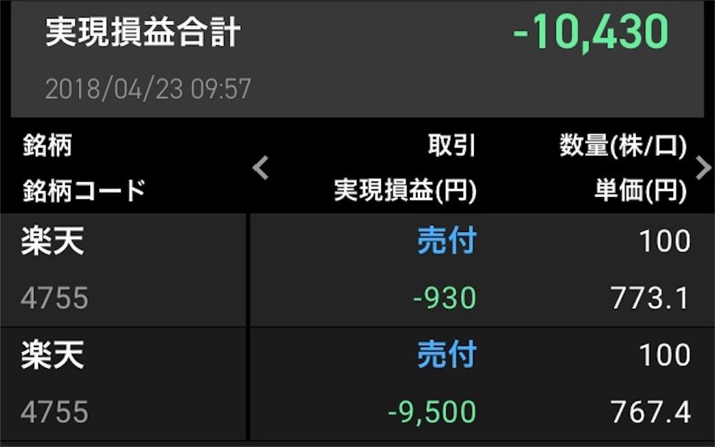 f:id:highball_koyuki:20180423095854j:image