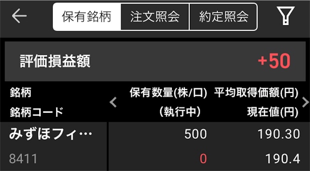 f:id:highball_koyuki:20180530152946j:image