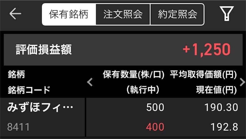 f:id:highball_koyuki:20180605202823j:image