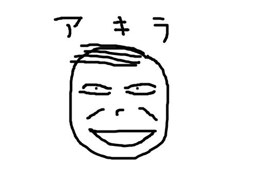 f:id:highball_koyuki:20180606171056p:plain