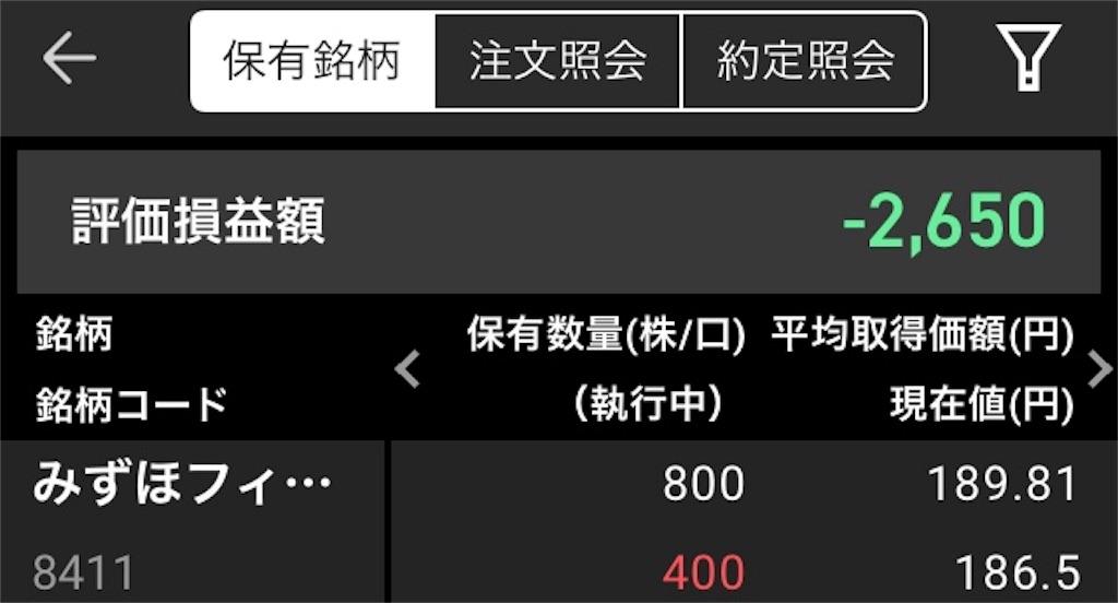 f:id:highball_koyuki:20180630223536j:image