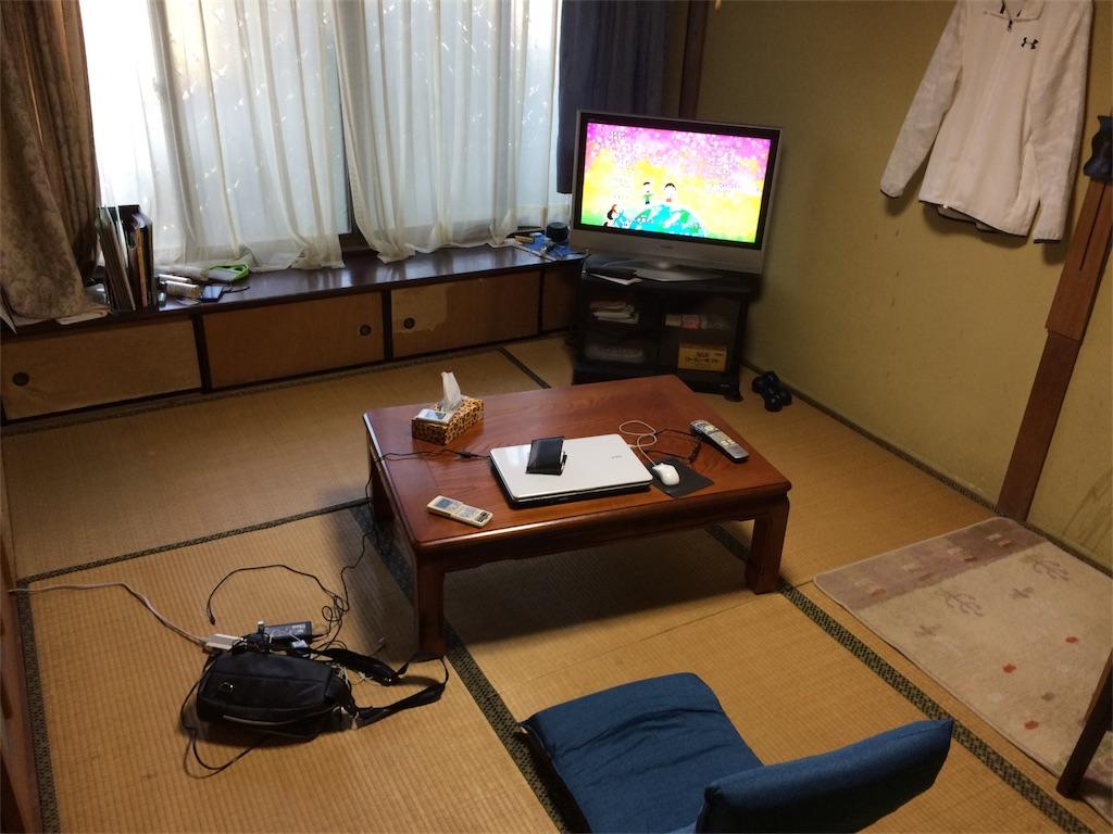 f:id:highball_koyuki:20180715183256j:image