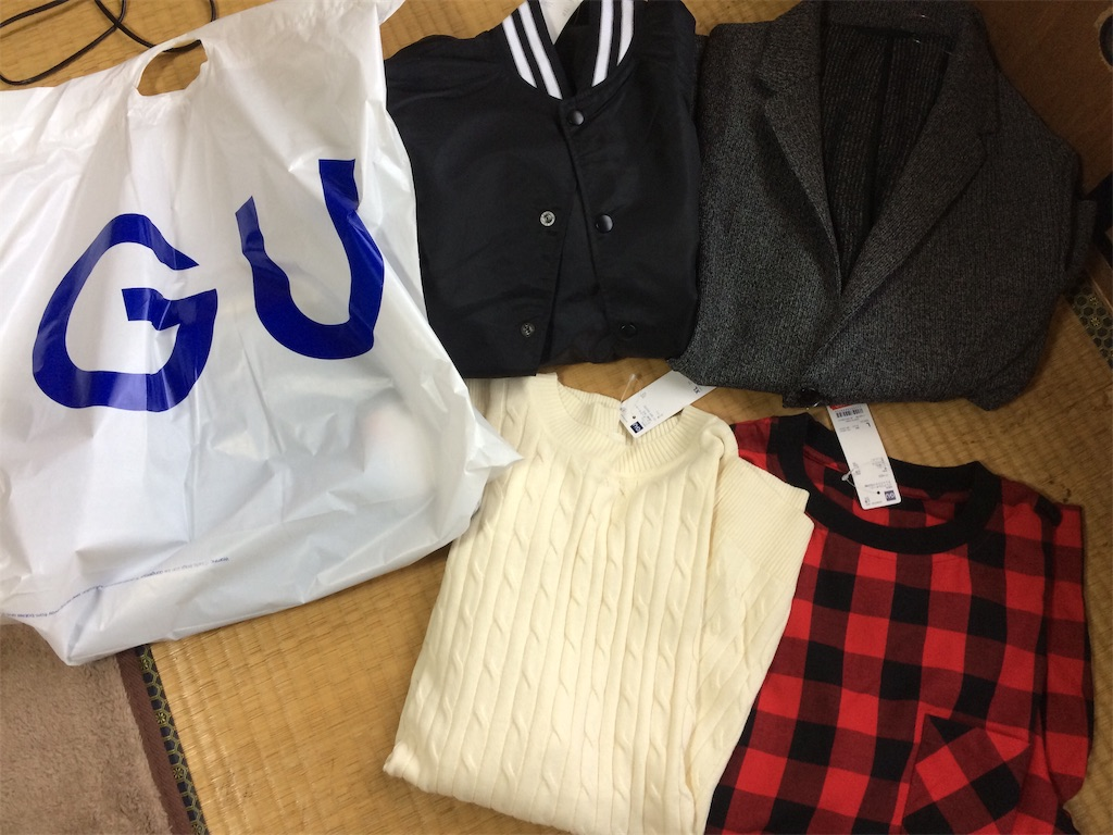 f:id:highball_koyuki:20181015204335j:image