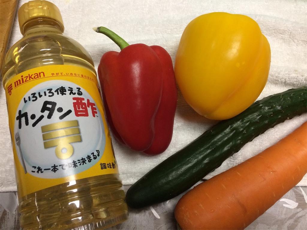 f:id:highball_koyuki:20181017204232j:image