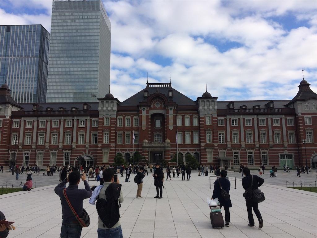 f:id:highball_koyuki:20181128223336j:image