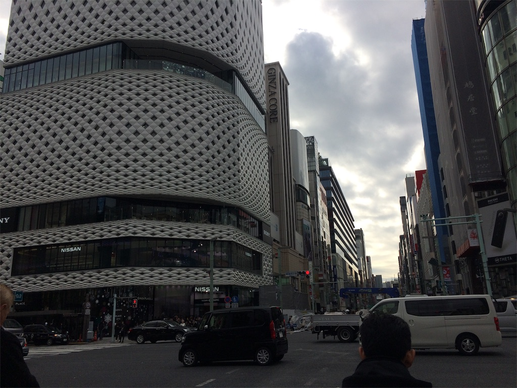 f:id:highball_koyuki:20181128224031j:image