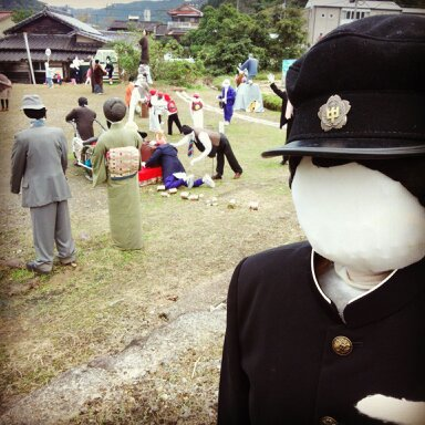 f:id:highball_koyuki:20181202220147j:plain