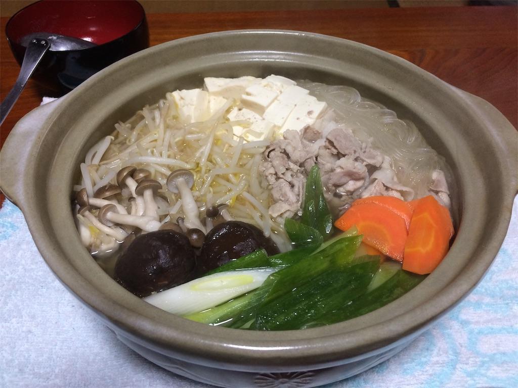 f:id:highball_koyuki:20181203002810j:image