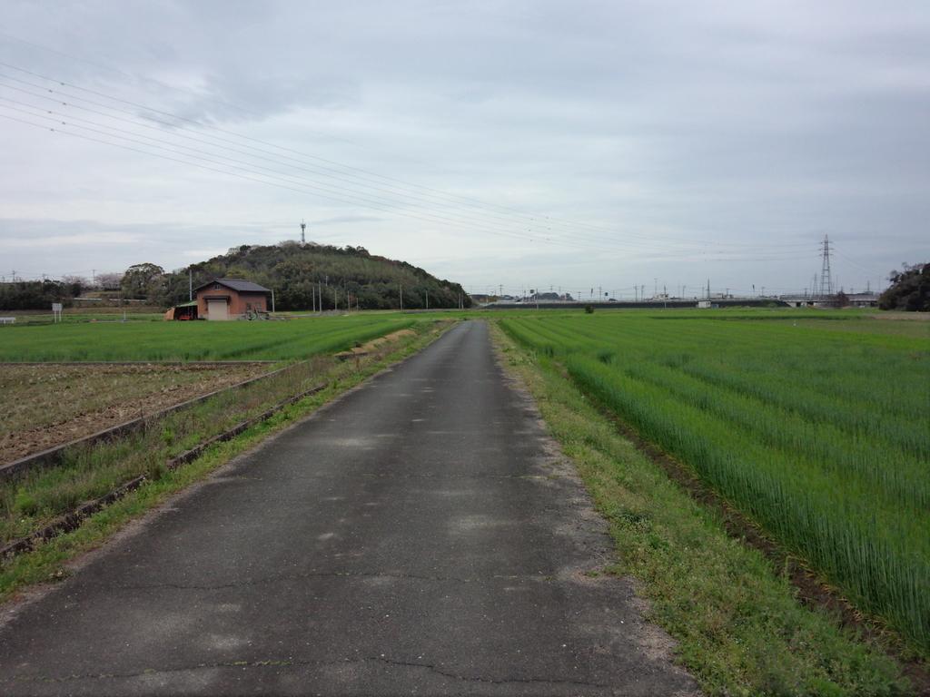 f:id:highball_koyuki:20181203222142j:plain
