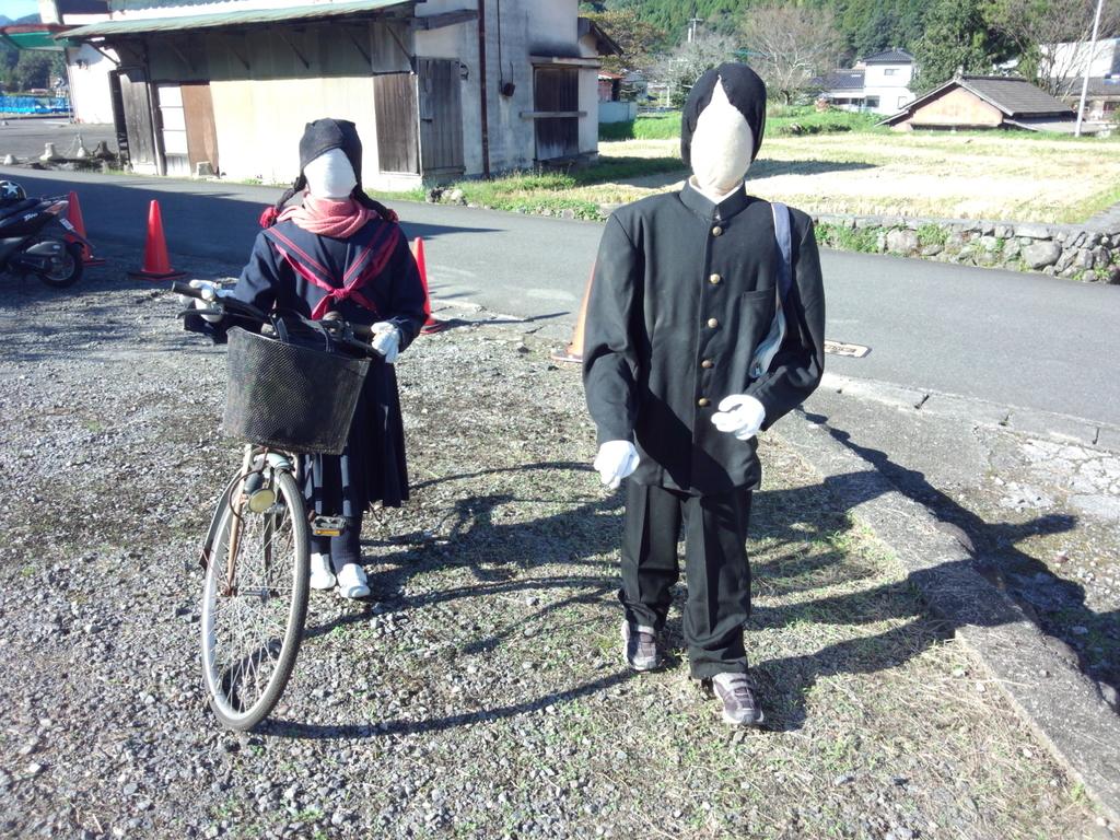 f:id:highball_koyuki:20181204211333j:plain