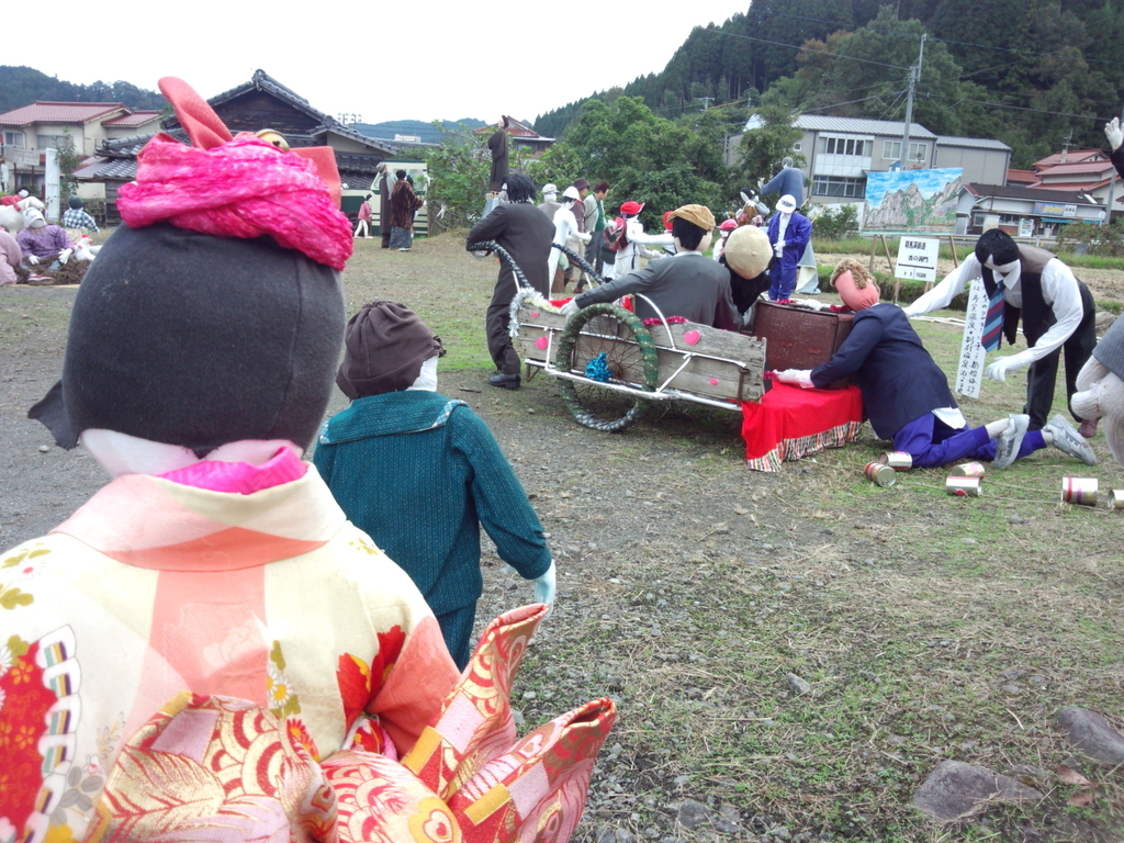 f:id:highball_koyuki:20181204211459j:plain