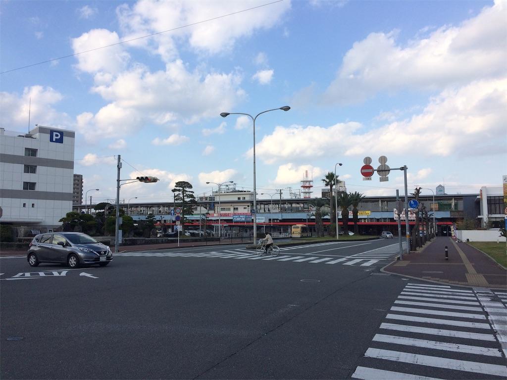 f:id:highball_koyuki:20181205222857j:image