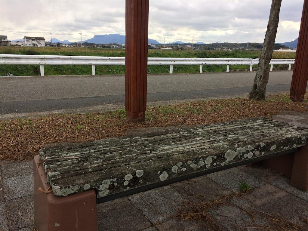 f:id:highball_koyuki:20181208124745j:image