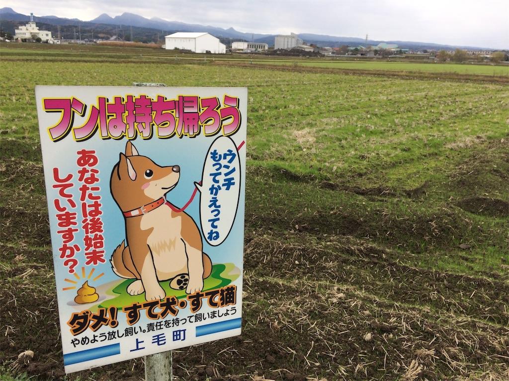 f:id:highball_koyuki:20181208124750j:image