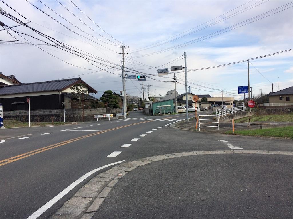 f:id:highball_koyuki:20181208141759j:image