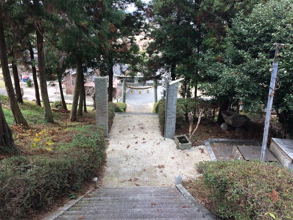 f:id:highball_koyuki:20181208150913j:image