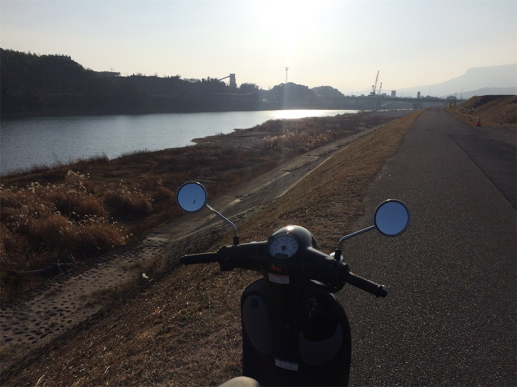 f:id:highball_koyuki:20190127162310j:image