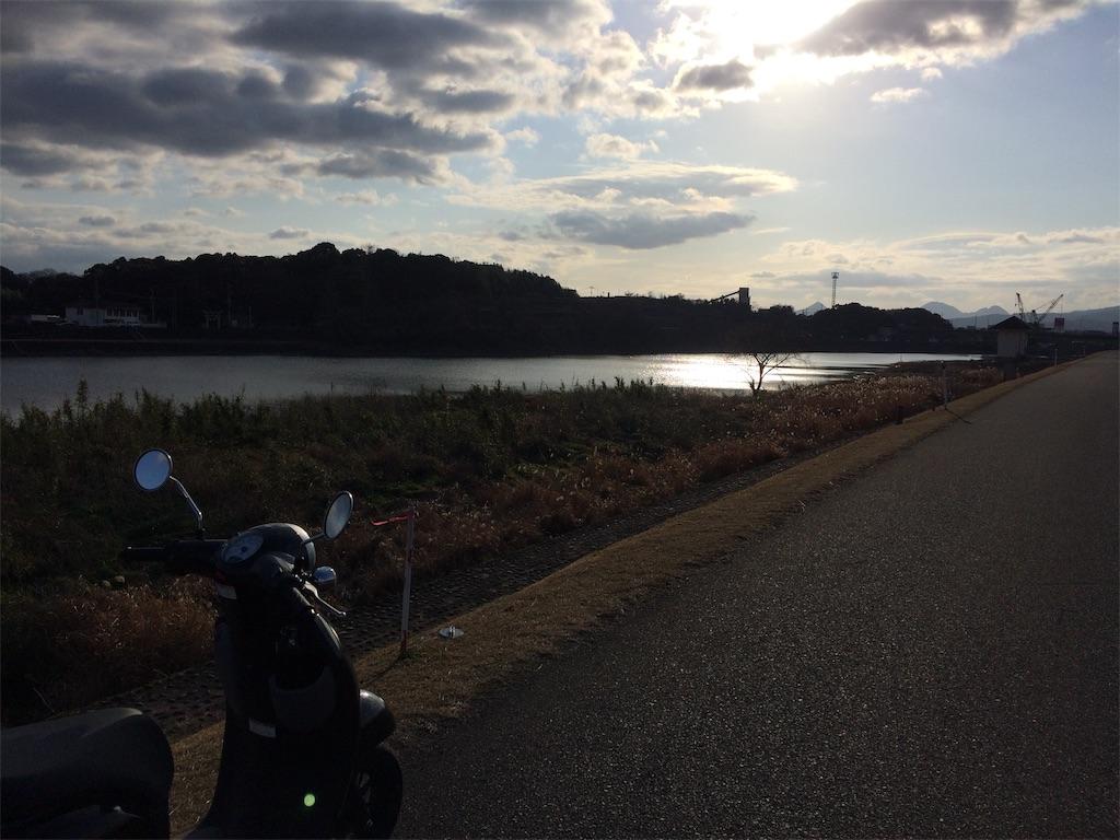 f:id:highball_koyuki:20190128204449j:image