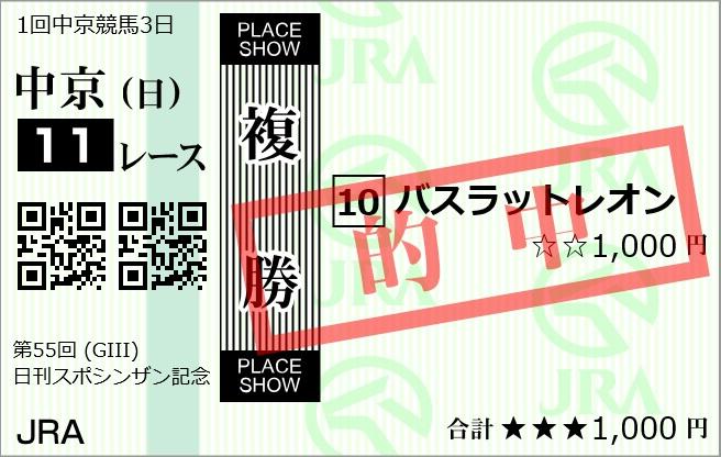 f:id:highball_tencho:20210112183318j:plain