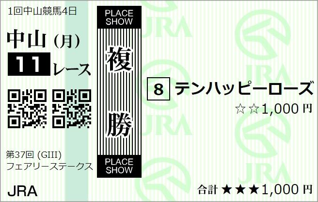 f:id:highball_tencho:20210112183336j:plain