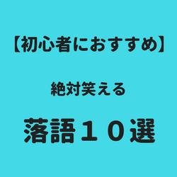 20180306210308