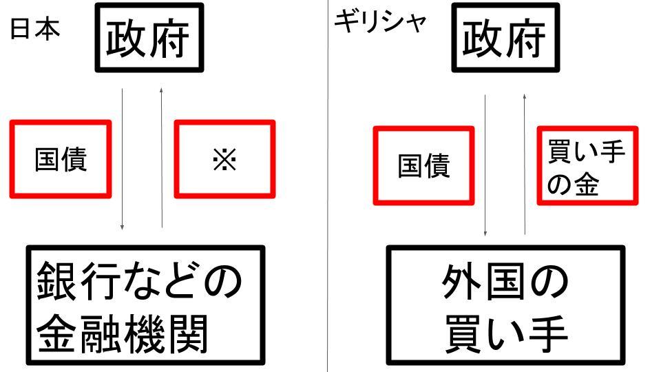 f:id:highishiki:20170423200716j:plain