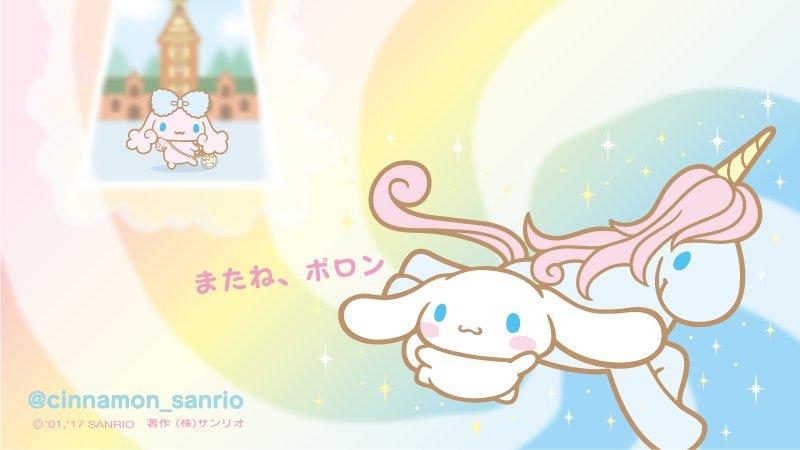 f:id:highishiki:20170526112518j:plain