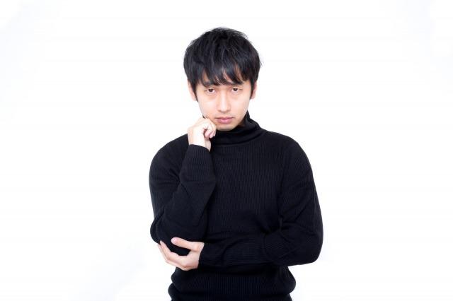 f:id:highishiki:20170528102155j:plain