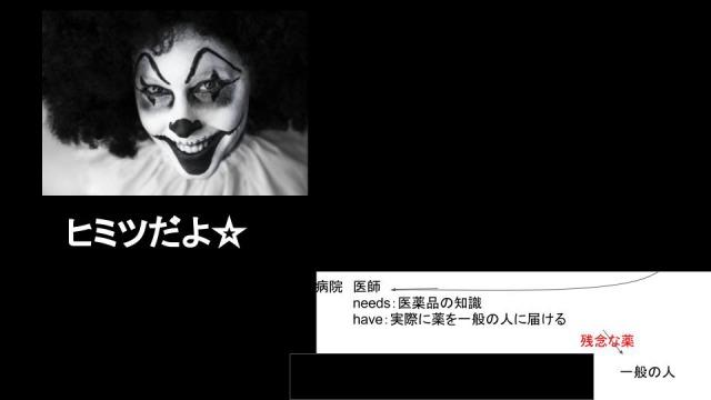 f:id:highishiki:20170530172133j:plain