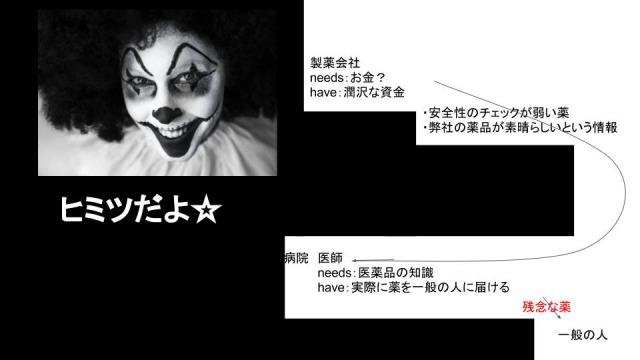 f:id:highishiki:20170530172429j:plain