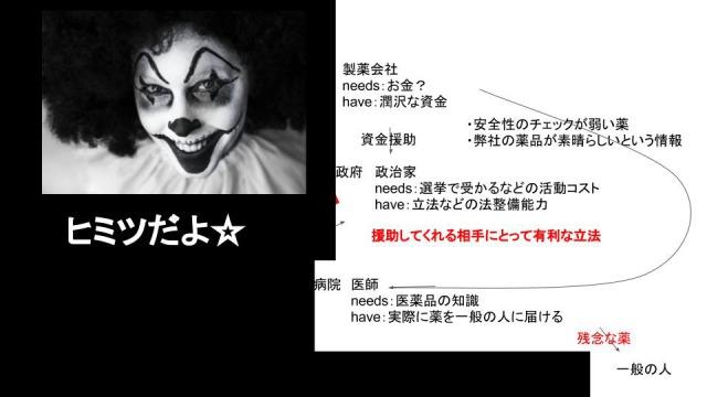 f:id:highishiki:20170530173030j:plain