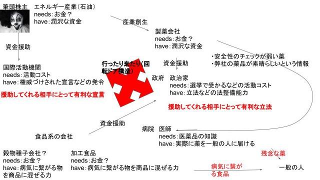f:id:highishiki:20170530175746j:plain