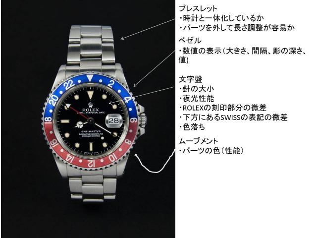 f:id:highishiki:20170706181325j:plain