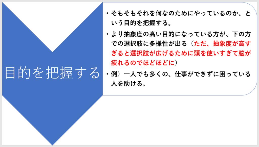 f:id:highishiki:20171031104638p:plain