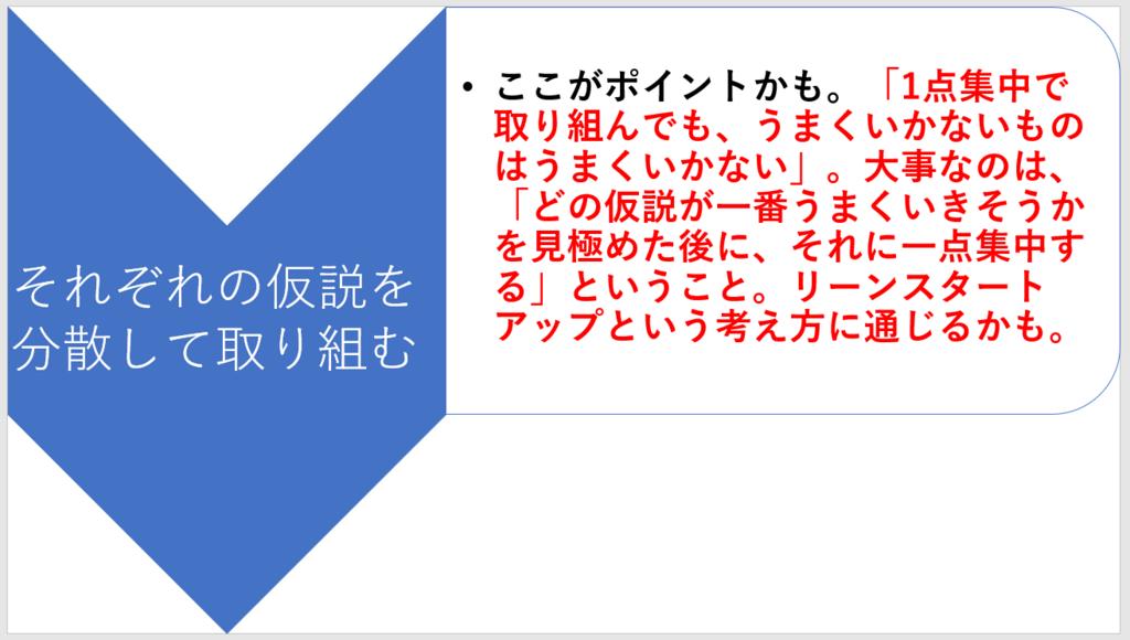 f:id:highishiki:20171102011840p:plain