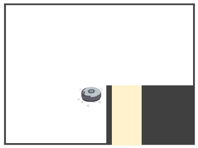 f:id:highitoh:20210815210548p:plain