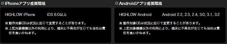 f:id:highlow-australia-binaryoption:20150630115514j:plain