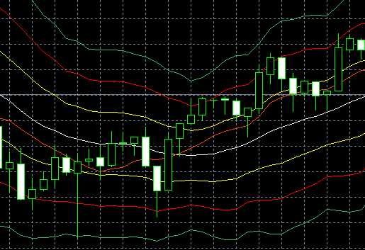 f:id:highlow-australia-binaryoption:20150708111124j:plain