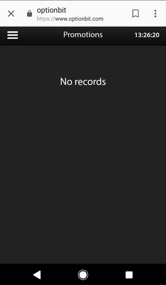 f:id:highlow-australia-binaryoption:20180219210302p:plain