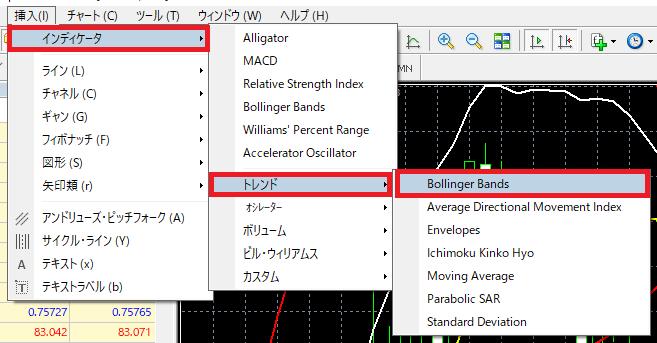 f:id:highlow-australia-binaryoption:20191024154659p:plain