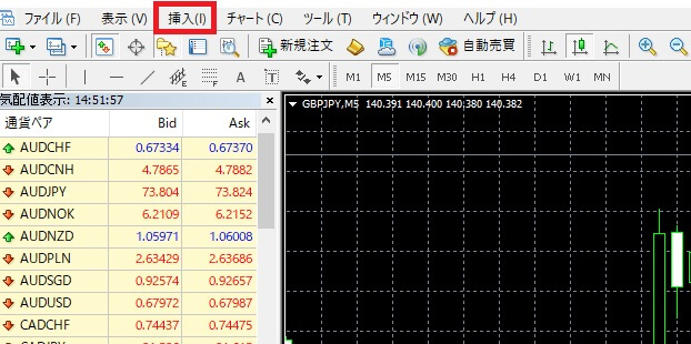 f:id:highlow-australia-binaryoption:20200528175615j:plain